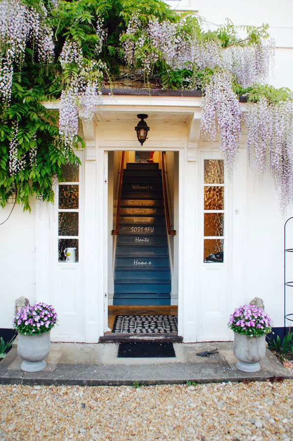 curb-appeal-4-via-la-la-lovely