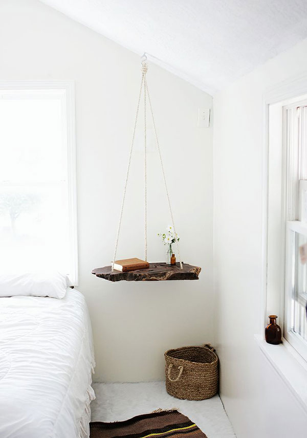 hanging-nightstand