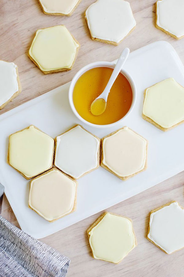 honeycomb-cookies