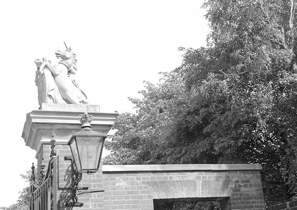 la-la-lovely-in-london-8