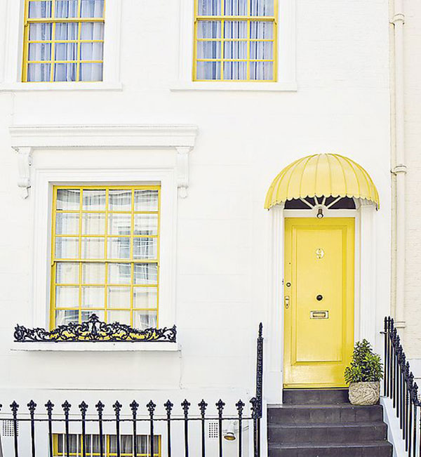 notting-hill-door