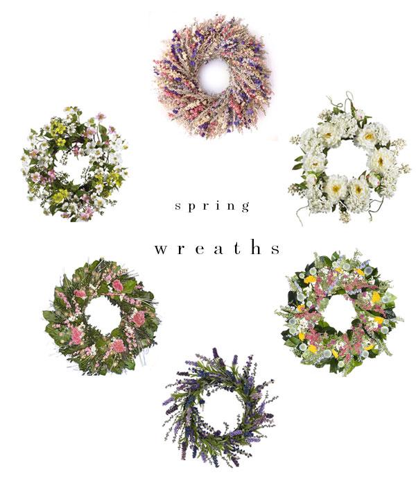 wreaths-la-la-lovely