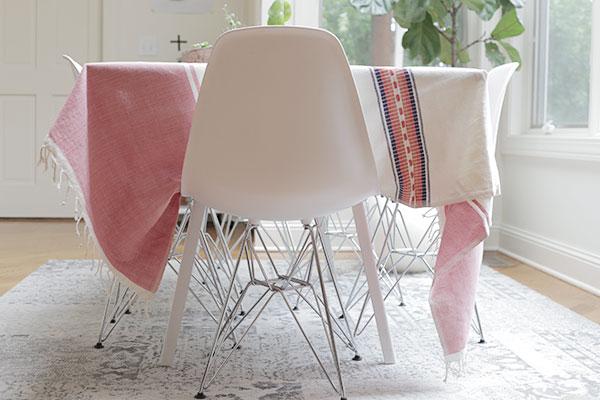 fashionABLE-mehari-blanket-2-la-la-lovely