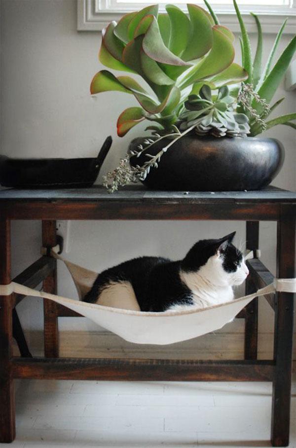 la-la-loving-cat-hammock