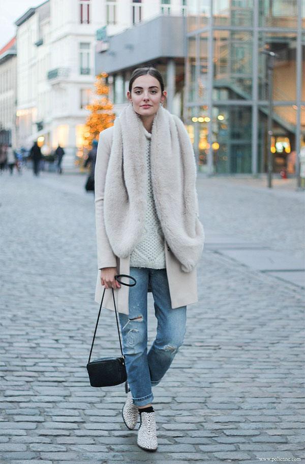 la-la-loving-fall-clothes