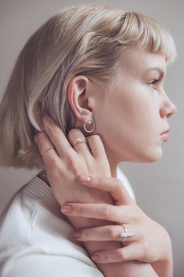 la-la-loving-rebecca-gladstone-jewelry