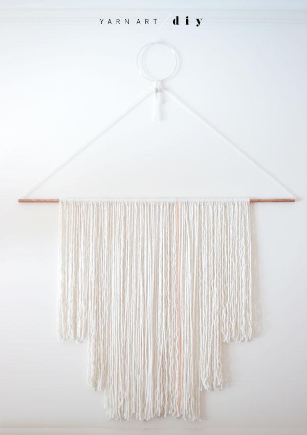 yarn-art-DIY_lalalovely