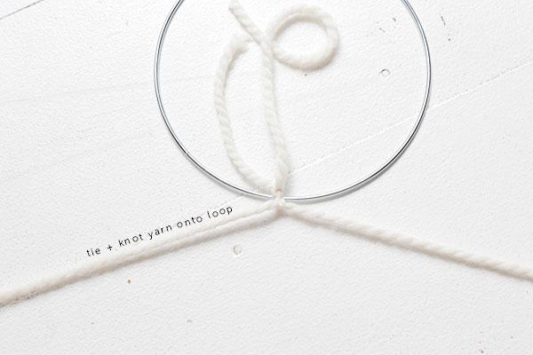 yarn-art-diy-3_lalalovely