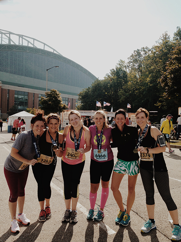 half-marathon_lalalovely