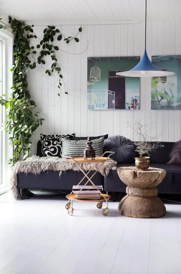 la-la-loving-vines-on-indoor-wall
