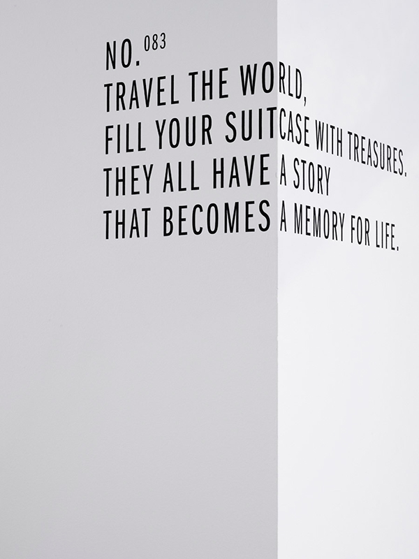 travel-the-world-quote