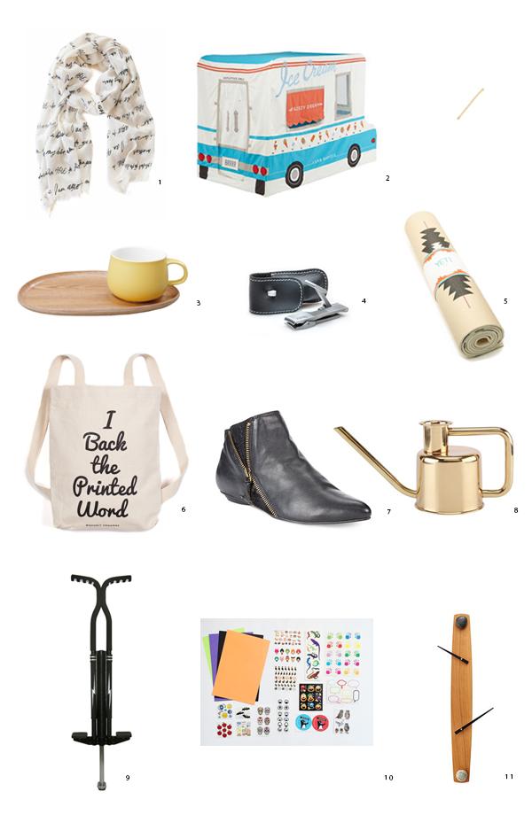 la-la-lovely-gift-guide-2014