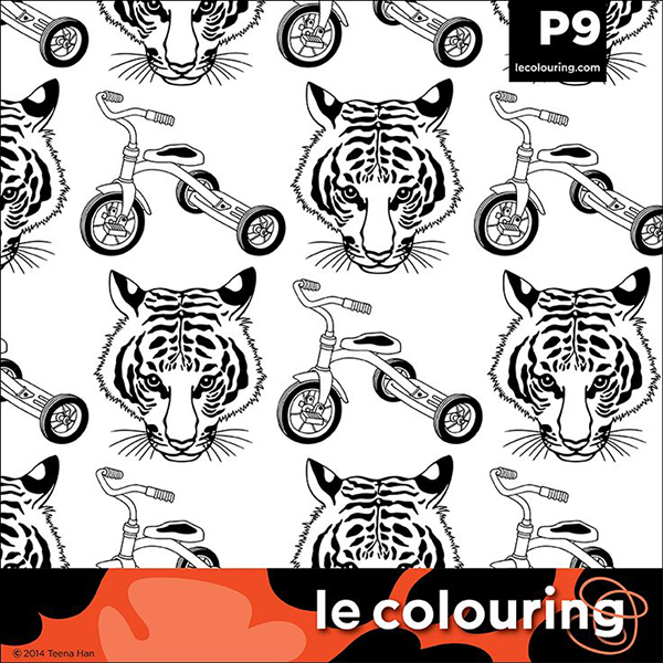 le-colouring_lalalovely