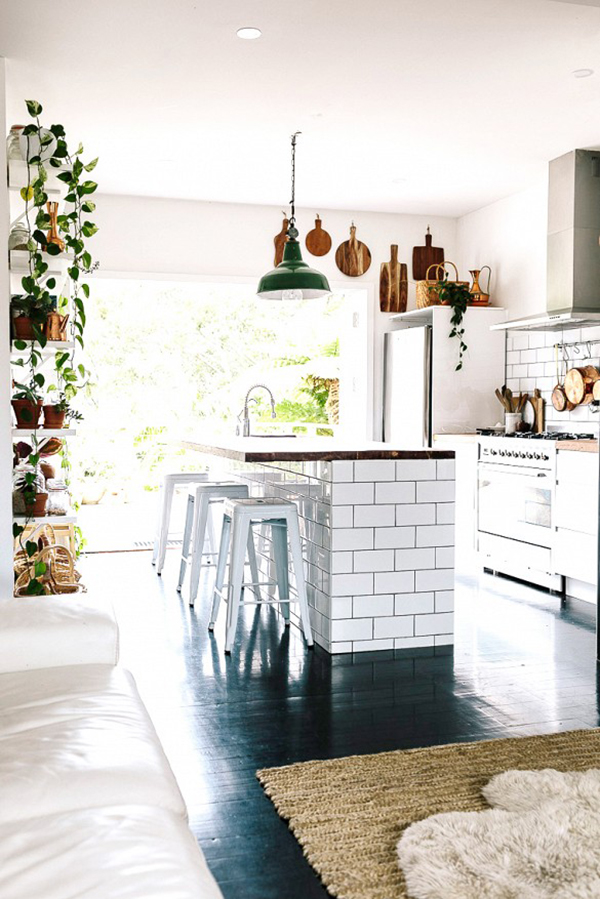indoor-outdoor-kitchen_lalalovely