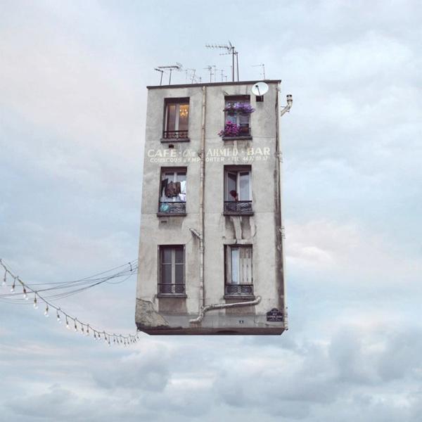 flying-houses 4 via la la lovely