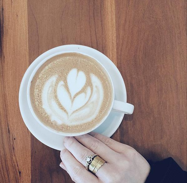 pretty-coffee_lalalovelyblog