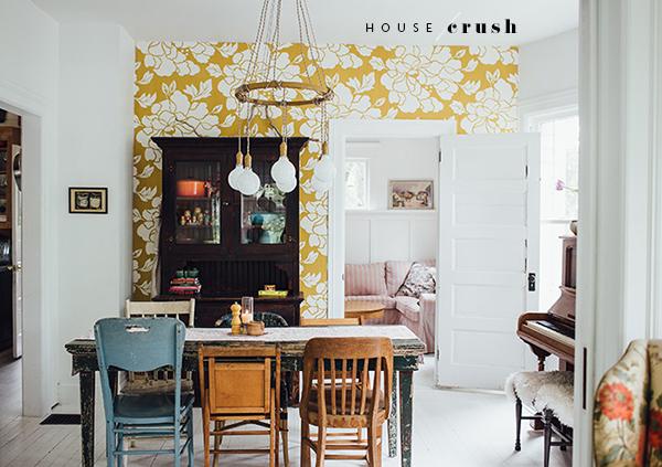 House Crush_Victorian Farmhouse