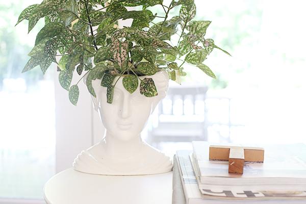 Planter   La La Lovely Blog