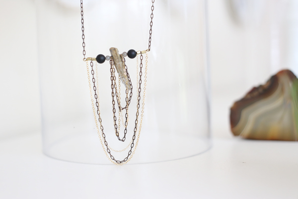 FashionABLE Miriam Collection