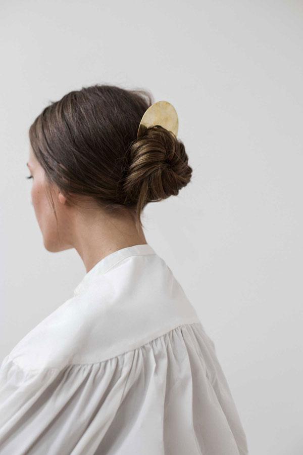 pretty-hair-pins