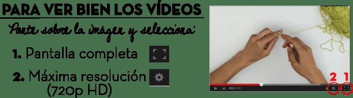 videos_pantalla_completa_transparent