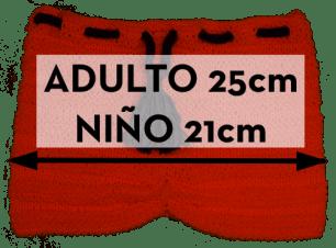 gollo_salmo_mides
