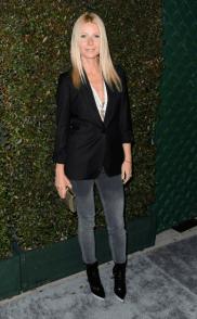 Gwyneth-Paltrow-in-black-blazer