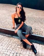 Luiza Sobral