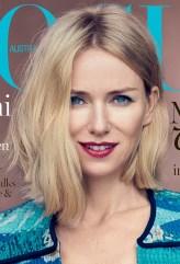 Naomi-Watts-Vogue-Australia-October-2015-Magazine-Fashion-Burberry-Prorsum-Tom-Lorenzo-Site-TLO-1