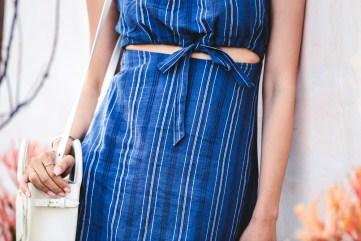 chriselle_lim_denim_tie_dress-2