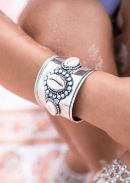bracelete-buzios