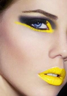 amarelo3