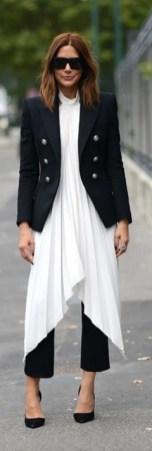 vestido com calça 18