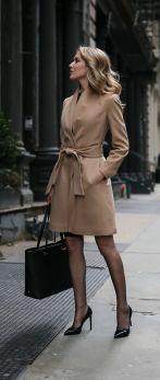 Como vestido