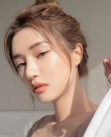 korean makeup look 3