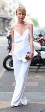099f1a2cec5403a666a8a6d1014e075e--all-white-outfit-white-outfits