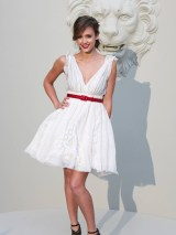 Glorious-Vision-Of-Girls-In-White-Dress-30