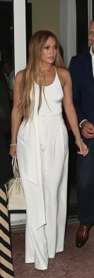 Jennifer-Lopez-All-White-Outfit