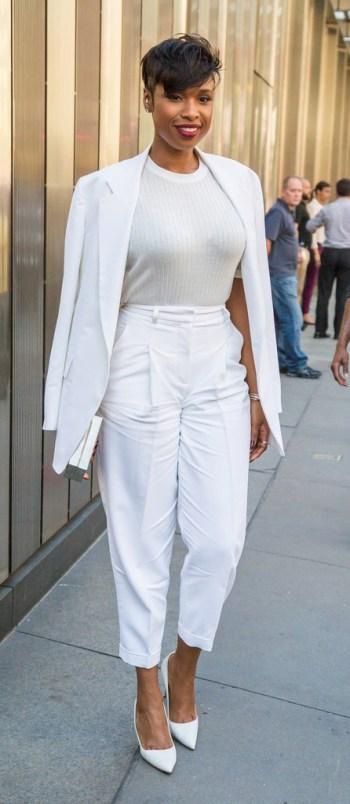 jennifer-hudson-all-white-outfit
