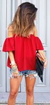 33c390ac5d97a5f238a00528d2b56023--shoe-boutique-red-tops