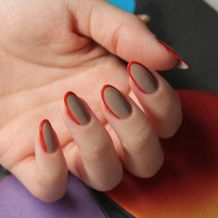 hbz-nail-trends-2017-color-blocking-01