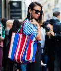 famous-luxury-brand-features-new-bag-that-looks-hilariously-like-asian-market-bags-world-of-buzz