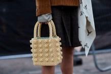 street-style-fall-2018-it-items-beaded-bag-shrimps