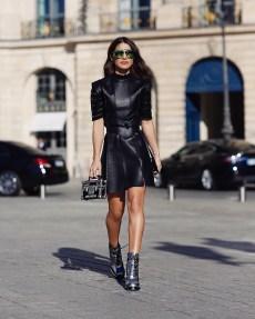 PFW-desfile-Louis-Vuitton-camila-coelho-blog2
