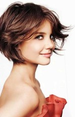 short-bobs-hairstyles-2018-64