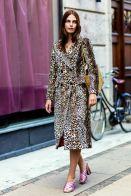 1-leopard-copenhagen-street-style-600x900