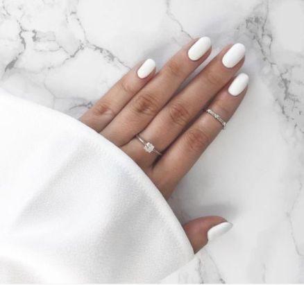 esmalte branco 2018 2019 14