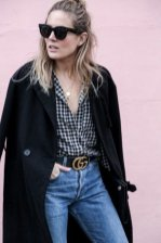 large_Fustany-Fashion-Accessories-Gucci_Belt-Trend-Looks-Outfits-2