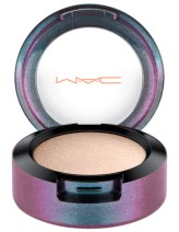 mac_miragenoir_eyeshadow_dustoff_white_300dpi_1