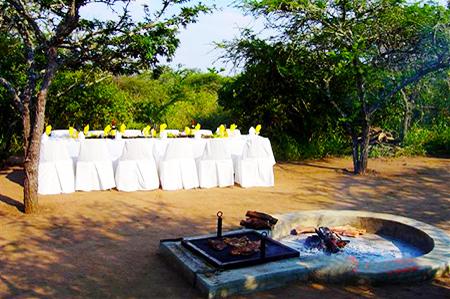 Outdoor catering, Louis Trichardt, Bandelierkop, Polkwane, Tzaneen, Tzaneng, Musina, Venda, Thohoyandou